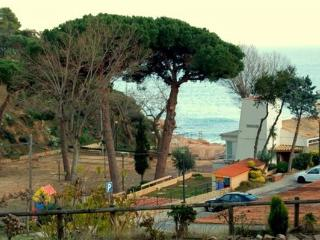 45258-Apartment Tossa de Mar, Lloret de Mar