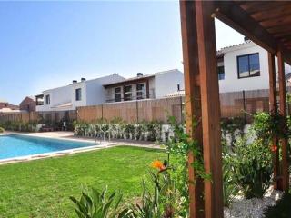45400-Holiday house Cambrils