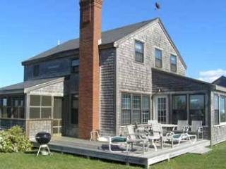 63 Nobadeer Avenue, Nantucket
