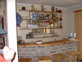 FOGYS Pub
