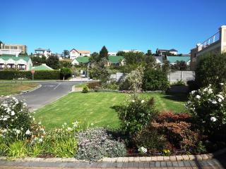 Self Catering Apartment. Rosendal. Bellville. CT.