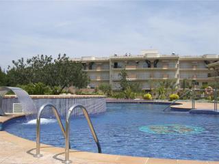 Golden Beach Residencial-, Sant Carles de la Ràpita