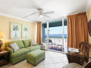 Directly on The Beach Studio! See Dolphins!, Madeira Beach