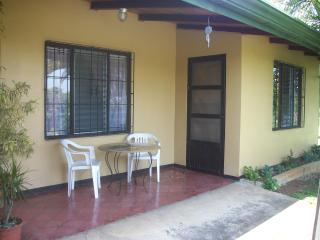 Villa Rita Country Cottages, La Garita