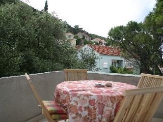 Apartment Vedrana, Dubrovnik