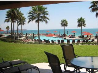 The Perfect Family Condo Steps From The Beach !, Puerto Peñasco