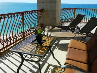 Enjoy Your Dream Vacation In Our Spectacular Condo, Puerto Penasco