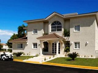5  bedroom Villa everything included in the price, Puerto Plata