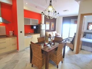 Precioso apartamento, 2 dormitorios, Cadiz, Seville