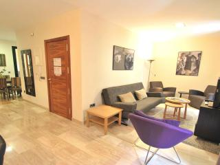 Lovely Apartament, 2 Bedroom, Maestranza 2, Sevilla