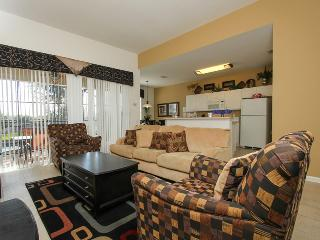 Windsor Hills Resort/ML2914, Kissimmee