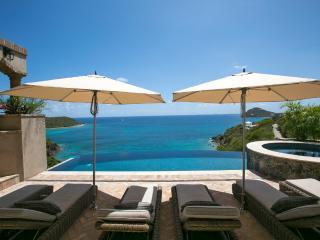 *No Hurricane Damage*  Luxury Family Villa-4 EQUAL King Master's & 5th Kids BDRM