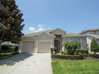 7739 Comrow Street, Windsor Hills Resort, Orlando