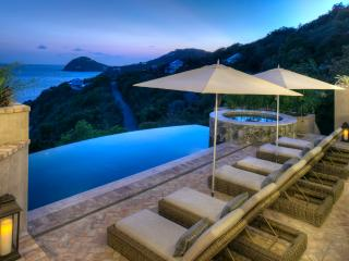New Luxury Family Villa-4 Equal King Master's