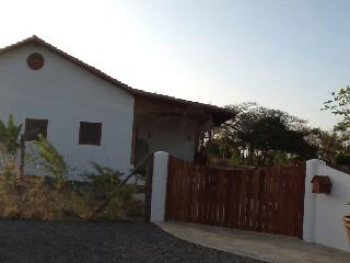 PANAMA- Brand new Pedasi Home near the beach.
