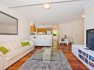 Fantastic Large One Bedroom Apartment, Randwick