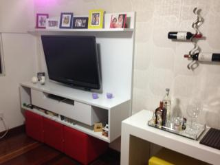 2 Bedroom Apartment for rental during World Cup, Rio de Janeiro