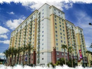 Luxury WorldMark Anaheim - Walk To Disneyland