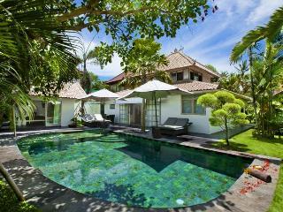 AmoreMio Bali