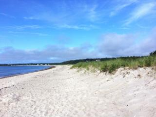 Cape Cod Center of it All -- Beautiful Home — Includes Beach Pass!
