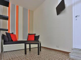 Apartment Gramsci 31 - BRAND NEW, PRIME LOCATION!, Riomaggiore
