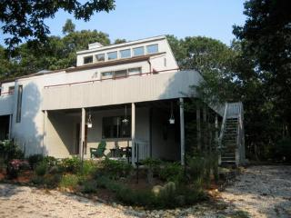 Hamptons - Montauk, Hither Hills, 4 BR, Private Ocean Access, Beach House