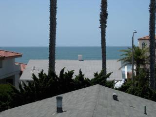 oceanside beach rentals, Oceanside