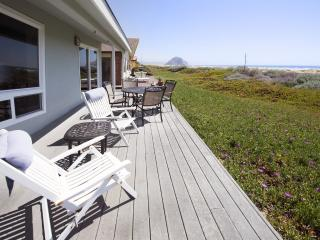 Oceanfront Home! Amazing Views! 3033, Morro Bay