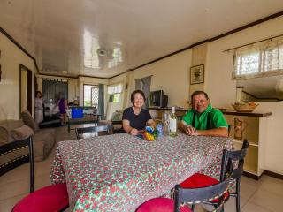 Romantic cottage. SORRY BUT WE ARE CLOSED., Baguio