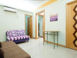 New Romantic 3 Bedroom Vacation Rental in Hong Kong