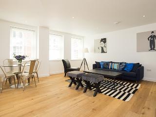 Luxury 2-Bed 2-Bath Apartment at London Bridge & Monument! London City Zone 1 LL, Londres