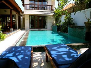 2 Bedrooms Villa in Sanur