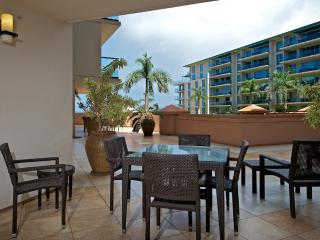 Harris Hawaii, Hokulani 219, Huge Shared Lanai, Rate Sale thru 2017!
