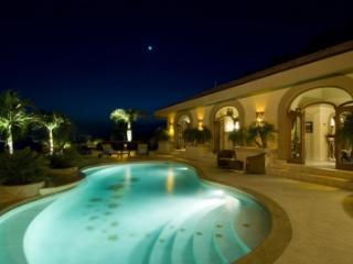 2 Bedroom Villa with Private Balcony on St. John
