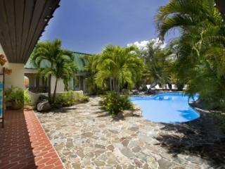 4 Bedroom Villa with Ocean View on Tortola