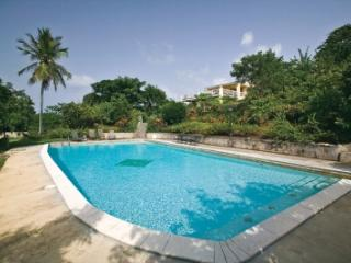 6 Bedroom Villa with Private Pool on St. Croix