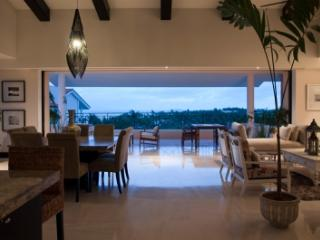 Tremendous 4 Bedroom Condo with Pool in Punta Mita, Punta de Mita