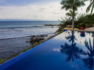 Spacious 5 Bedroom Residence in Punta Mita, Punta de Mita