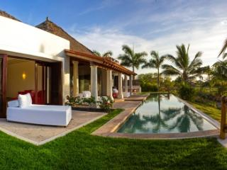 Unique 5 Bedroom Villa in Punta Mita, Punta de Mita