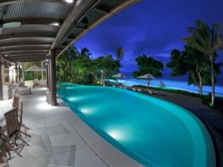7 Bedroom Estate with View in Punta Mita, Punta de Mita