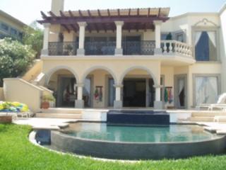 Fantastic 3 Bedroom Villa in Los Cabos Corridor, La Joya