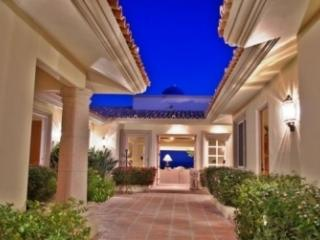 Tremendous 4 Bedroom Home in Cabo San Lucas