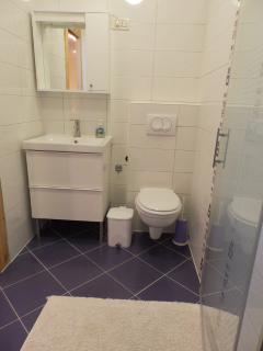 House Tataj - Apartment Lavender