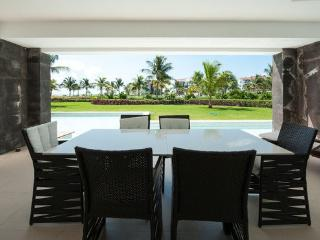 Luxury Beach Retreat Marea #203