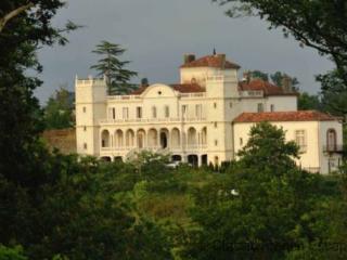 81113 - Sumptious Chateau Hide, Doazit