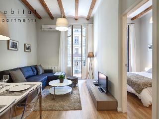 Habitat Apartments - Boulevard 12 apartment, Barcelona