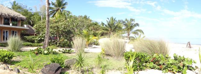 Dominican Republic holiday rentals in El Seibo Province, Miches