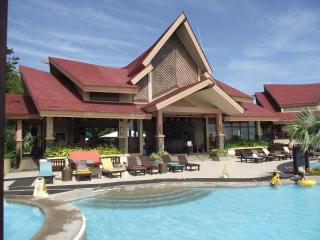 Resort Living at Affordable Prices, Starting at 30, Boracay