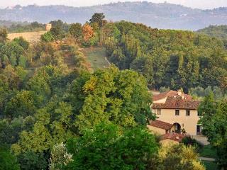 Fagnana, Forcoli