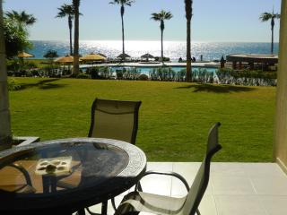 Enjoy Our Ground Floor Condo, A Family Favorite !, Puerto Peñasco
